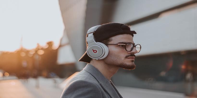 best_wireless_headphones__820x410