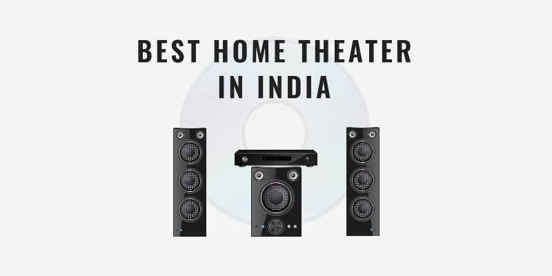 Best-home-theater-in-India