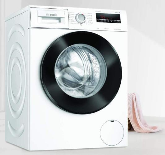 Bosch-8-Kg-Inverter-Fully-Automatic-Front-Loading-Washing-Machine-WAJ24267IN