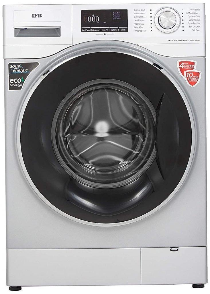 IFB-Senator-WXS-8kg-Fully-Automatic-Front-Loading-Washing-Machine-733x1024