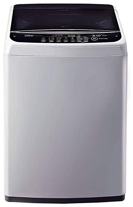 LG-6.2-kg-Inverter-Fully-Automatic-Top-Loading-Washing-Machine
