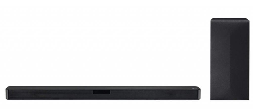 LG-Sound-Bar-SN4-2.1ch-with-DTS-Virtual-X-