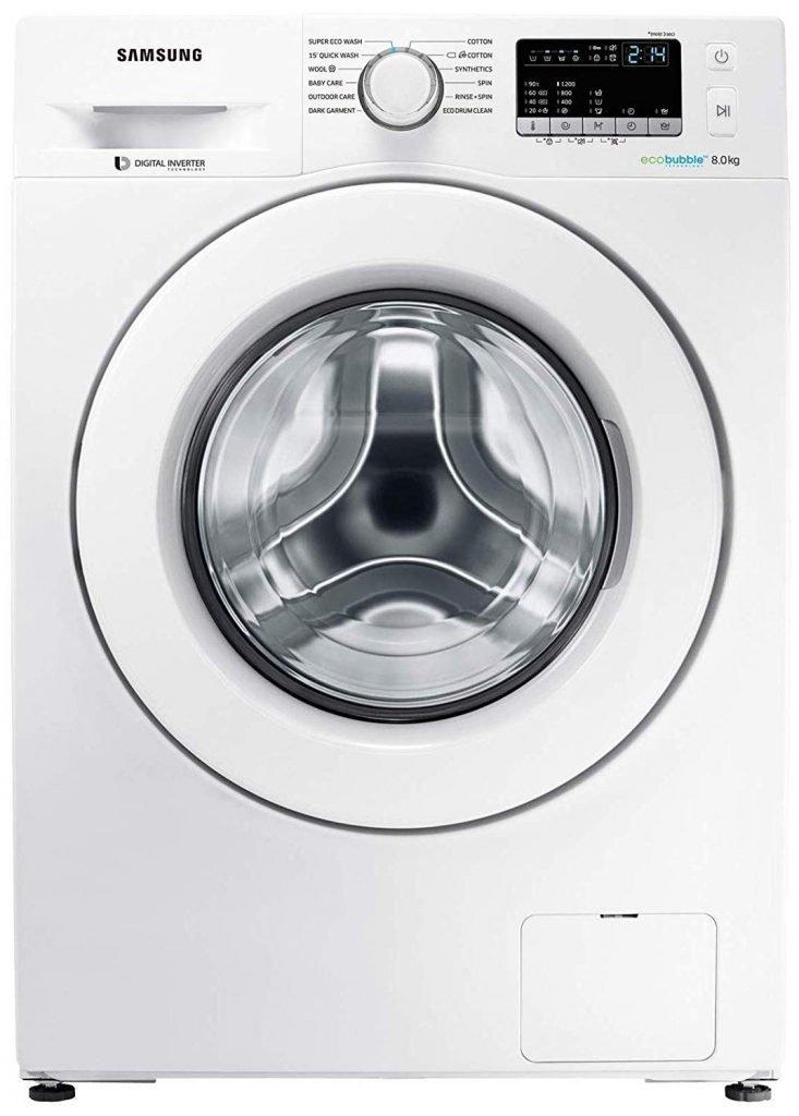 Samsung-8-Kg-Fully-Automatic-Front-Loading-Washing-Machine-733x1024