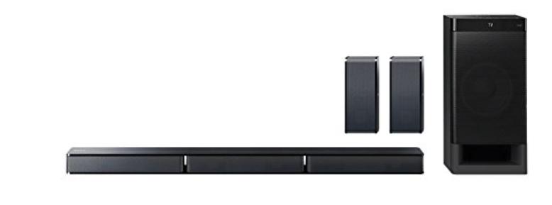Sony-HT-RT3-Real-5.1ch-Dolby-Digital-Soundbar-Home-Theatre-System