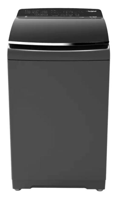 Whirlpool 360 Degree BLOOMWASH ULTRA Fully Automatic Washing Machine