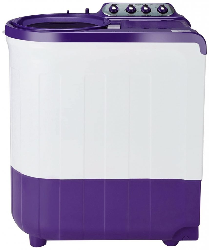 Whirlpool-ACE-SUPERSOACK-7.5-kg-5-Star-Semi-Automatic-Top-Loading-Washing-Machine-856x1024