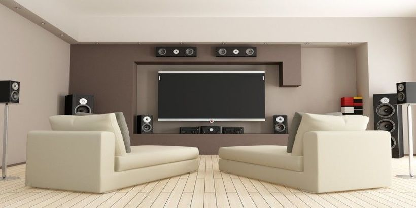 best_home_theatre_system