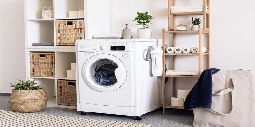 washing_machine