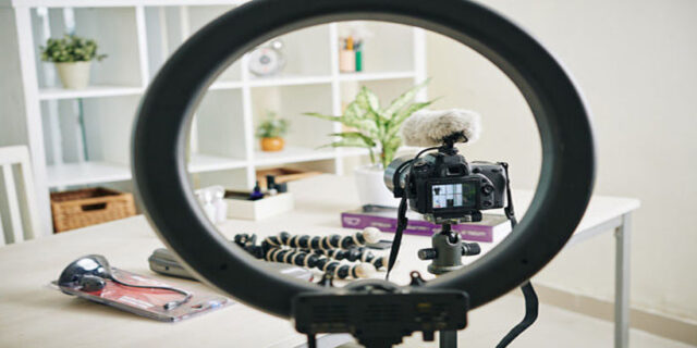 studio-recording