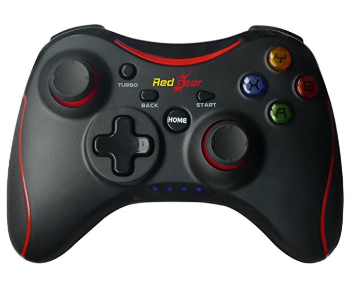 Redgear-Pro-Wireless-Gamepad