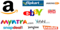 online_shoppping_sites