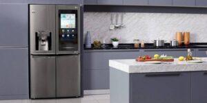 refrigerator_buying_guide