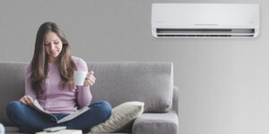 air_conditioner_buying_guide