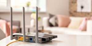 best_wifi_router_india