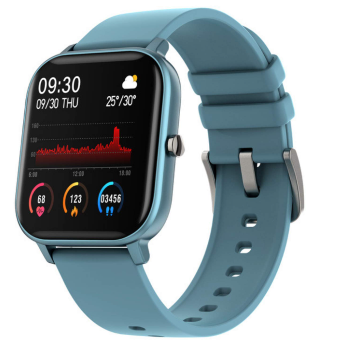Fire-Boltt-Full-Touch-Smart-Watch