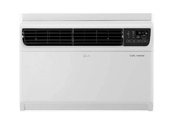 LG-1.5-Ton-5-Star-Inverter-Wi-Fi-Window-AC-