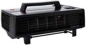 Orient HC2003D Room Heater