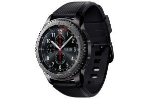 Samsung-Gear-S3-300x200