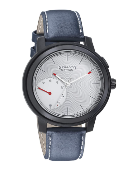 Sonata-Stride-Pro-Hybrid-Smart-Watch