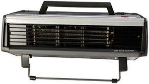 Usha 423 N Heat Convector Heater