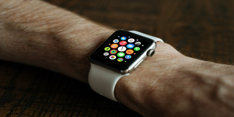 best-smart-watch-india