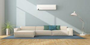 best air conditioner india